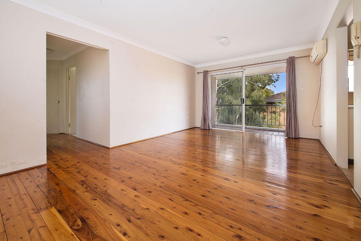15/491-497 President Ave, Sutherland NSW 2232, Image 1