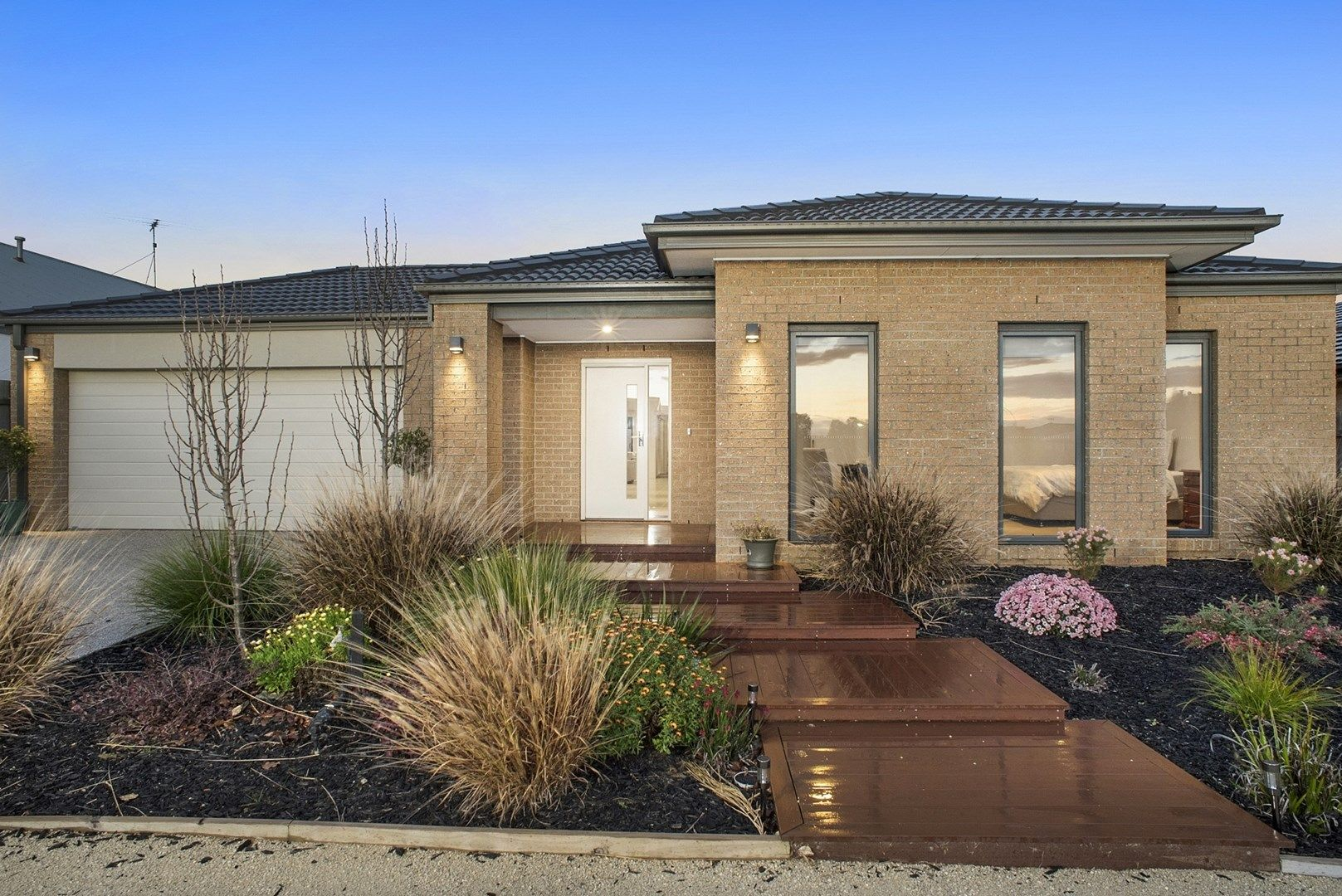 16 Lilly Pilly Mews, Ocean Grove VIC 3226, Image 1