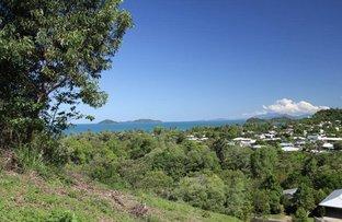 3 Bedarra Terrace, South Mission Beach QLD 4852