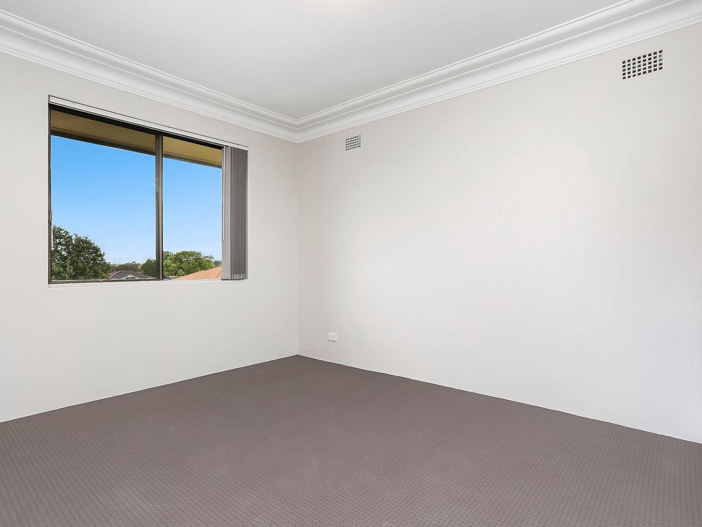 3/18 Northcote Street, Canterbury NSW 2193, Image 1