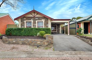 Picture of 11 Ackland Court, Wynn Vale SA 5127
