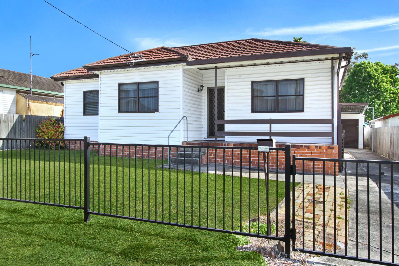293 Kanahooka  Road, Dapto NSW 2530, Image 0