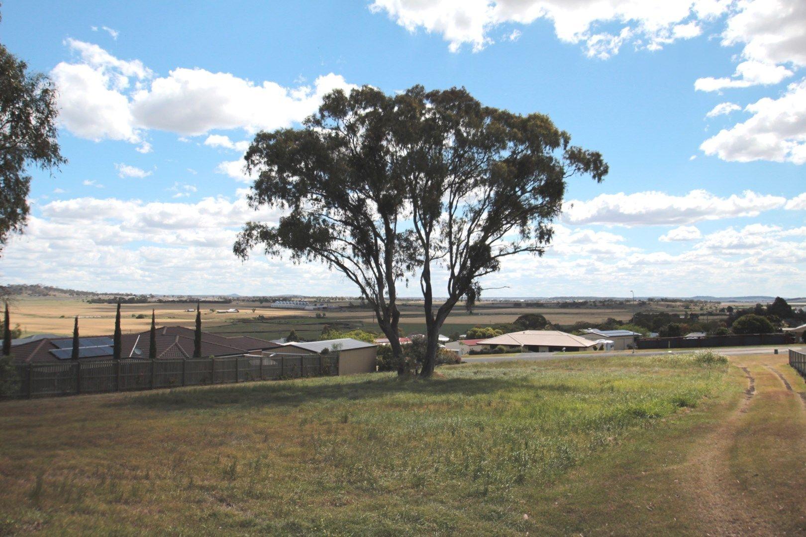 56 Rebwonga Street, Kingsthorpe QLD 4400, Image 0