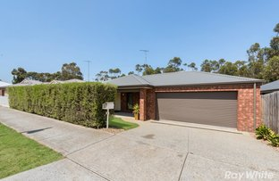 Picture of 6 Glastonbury Close, Bannockburn VIC 3331