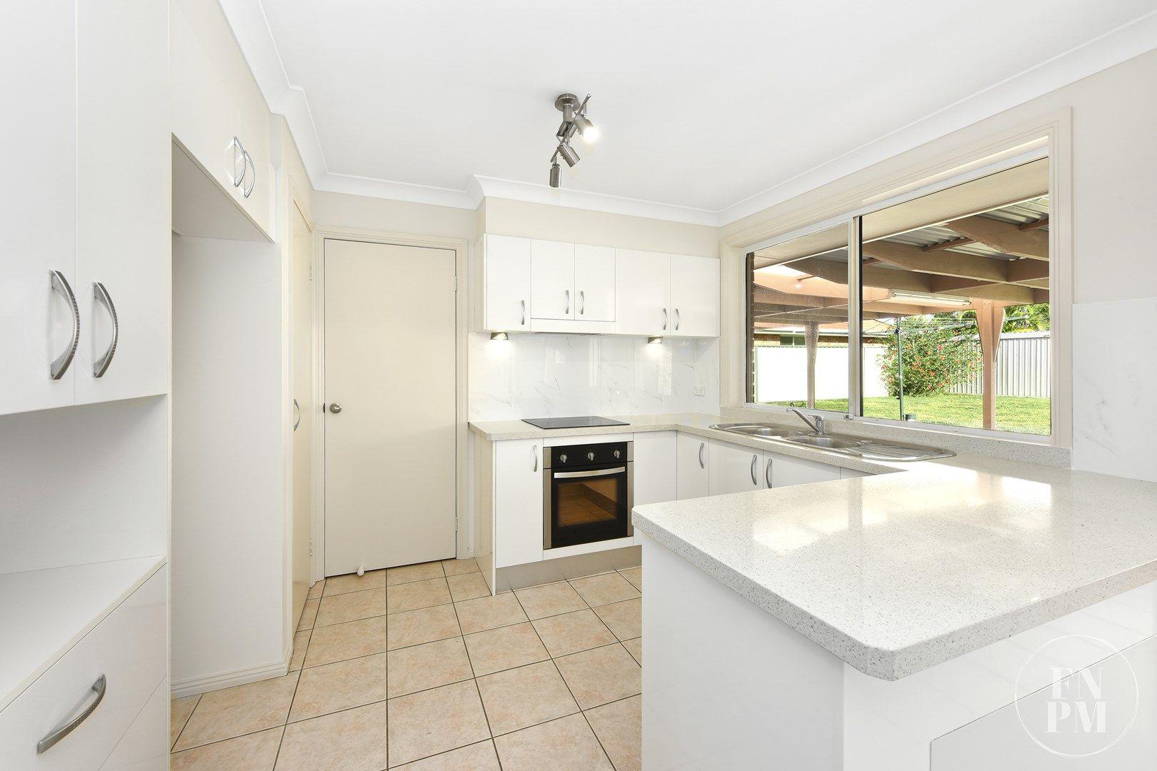 8 Pandorea Place, Port Macquarie NSW 2444, Image 0