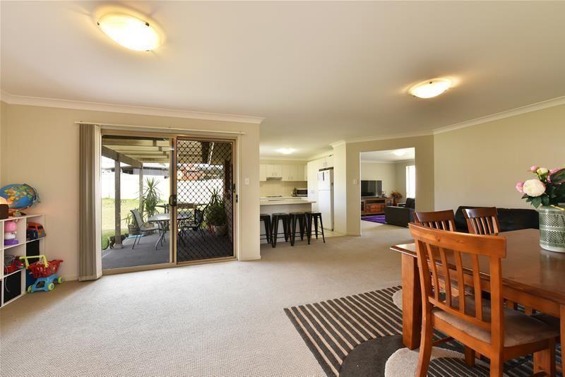 35 Victoria Street, East Branxton NSW 2335, Image 2