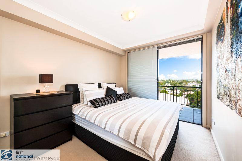 503/19 Good Street, Parramatta NSW 2150, Image 2