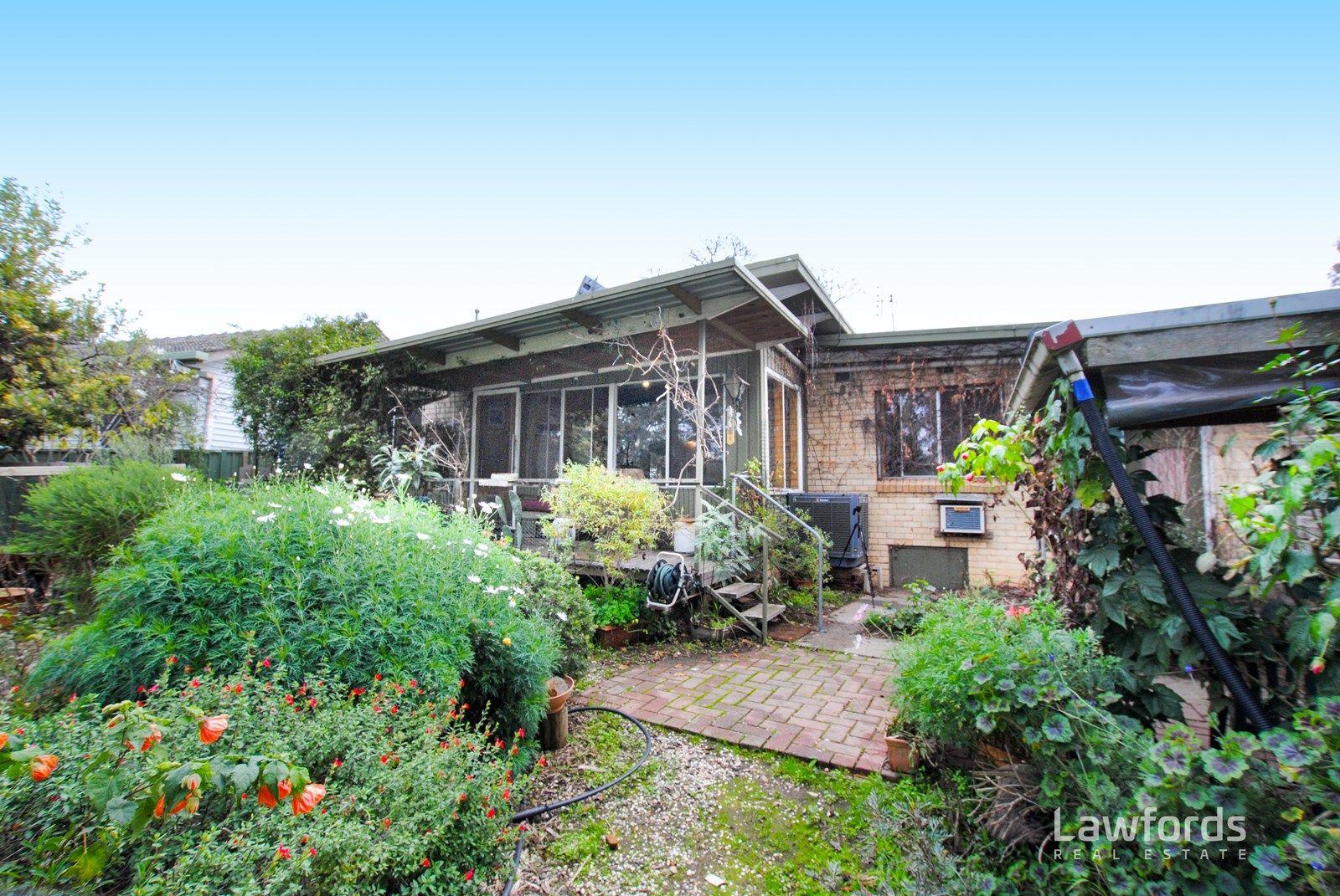 45-51 Helm Street, Kangaroo Flat VIC 3555, Image 1