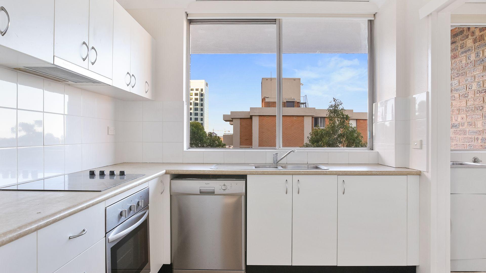 31/96 Albert Avenue, Chatswood NSW 2067, Image 1