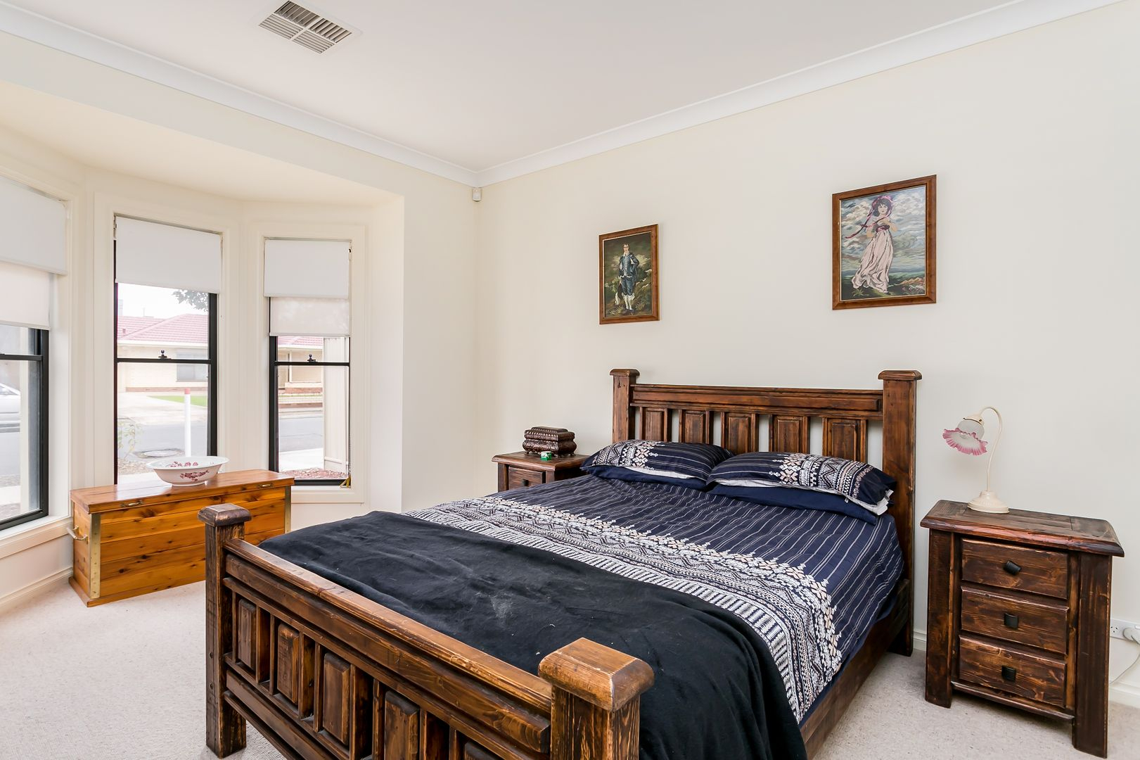 9 Lucas Street, Richmond SA 5033, Image 1