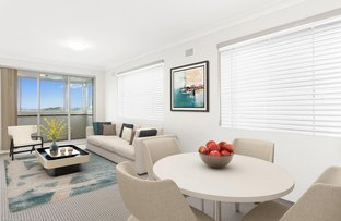 Picture of 6/2 Holkham Avenue, Randwick NSW 2031