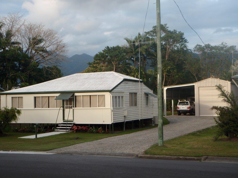 18 Mossman Street, Mossman QLD 4873, Image 0