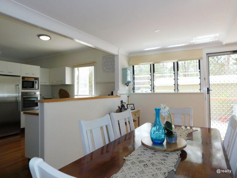 87 Allens Road, Nanango QLD 4615, Image 2