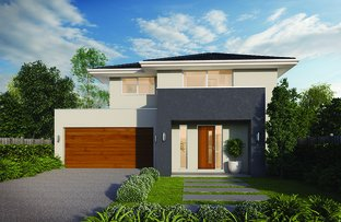 Lot 1031 Festival Drive, Point Cook VIC 3030