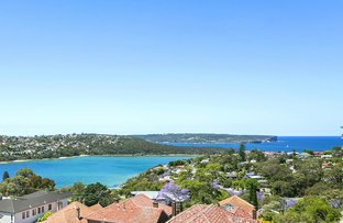 Picture of 25/164 Spit Road, Mosman NSW 2088