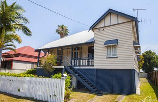 Picture of 336 Albert St, Maryborough QLD 4650