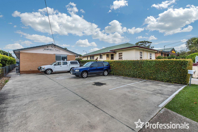 120 John Street, Redcliffe QLD 4020, Image 0