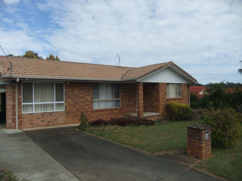 25 Laurel Avenue, Casino NSW 2470, Image 0
