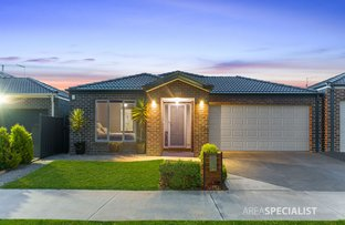 Picture of 1145 Ison Road, Manor Lakes VIC 3024