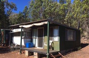 Picture of 1761 KANGAROOBY ROAD, Gooloogong NSW 2805