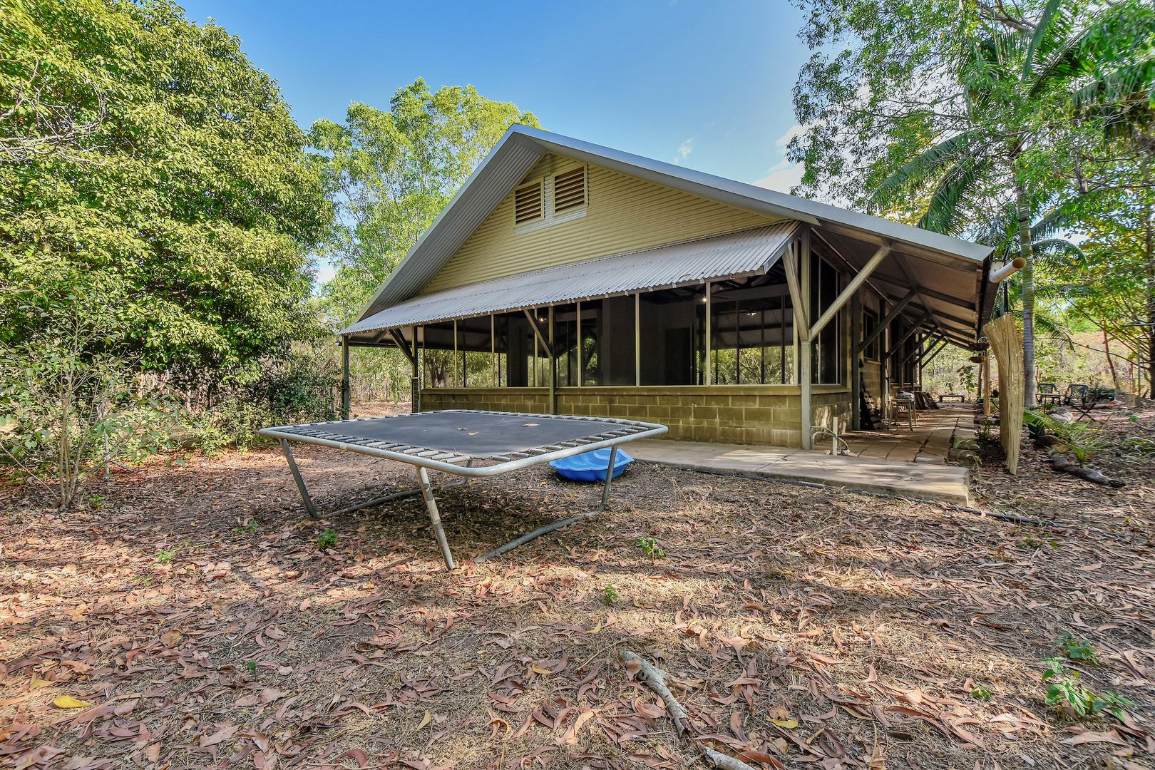 59A Horsnell Road, Noonamah NT 0837, Image 0
