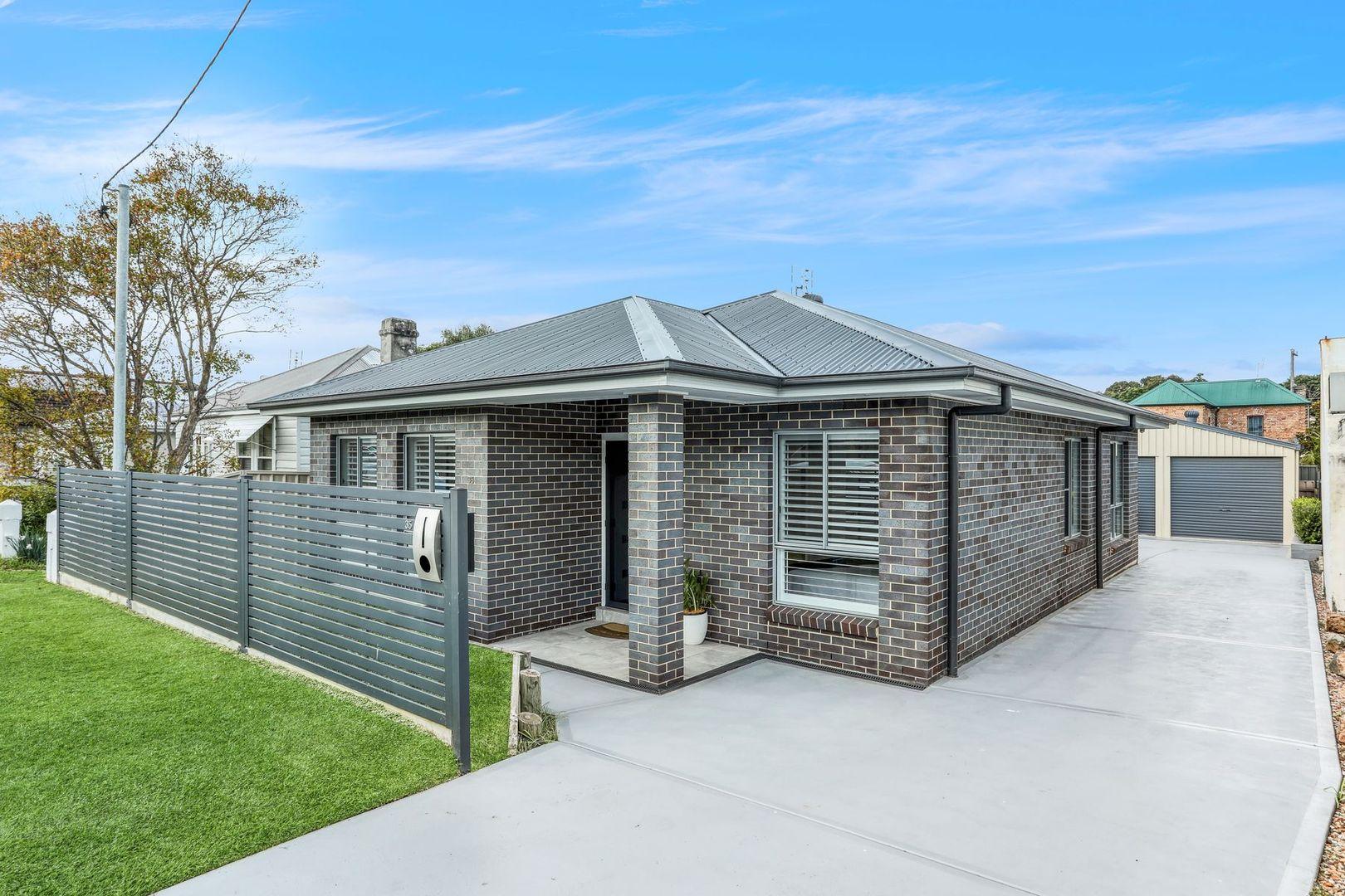 35 Kendall Street, Lambton NSW 2299, Image 0