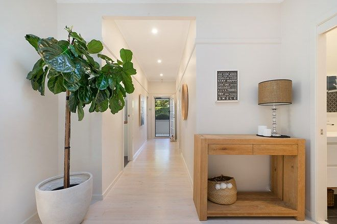 Picture of 73 Kenrick Street, MEREWETHER NSW 2291
