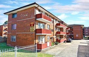 Picture of 18/192 Sandal Cres Carramar, Carramar NSW 2163