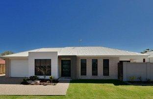 1/171 Nelson Street, Kearneys Spring QLD 4350
