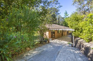 Picture of 18 Picnic Glen, Springwood NSW 2777