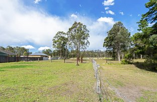 Picture of 48 Hillcrest Avenue, South Nowra NSW 2541