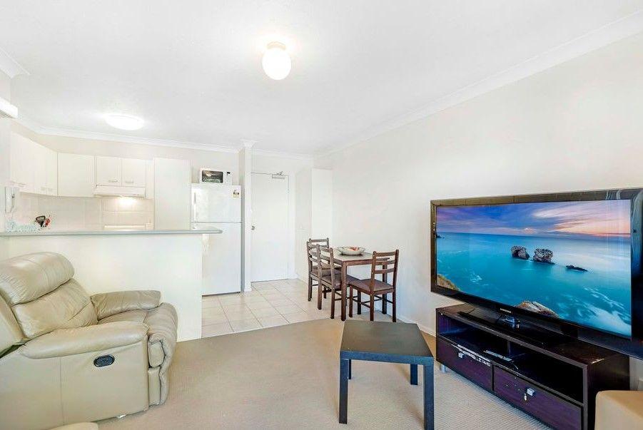 29/11-19 Taylor Street, Biggera Waters QLD 4216, Image 1