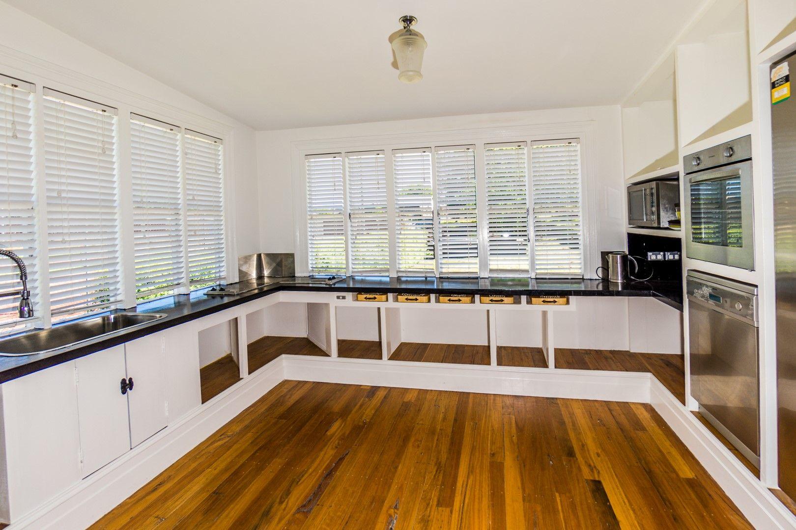 9 Prince St, Tumbarumba NSW 2653, Image 1