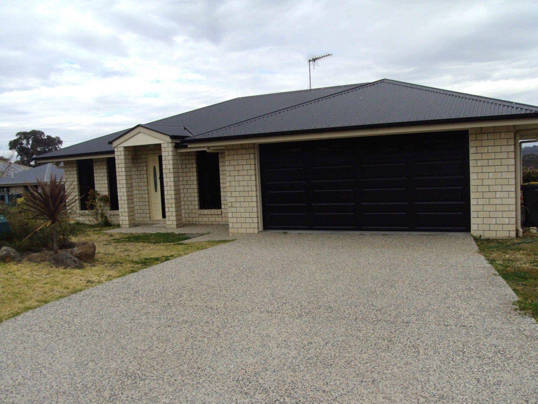 3 Casuarina Close, Warwick QLD 4370, Image 0