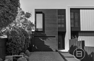 Picture of 2A Robert Street, Elwood VIC 3184