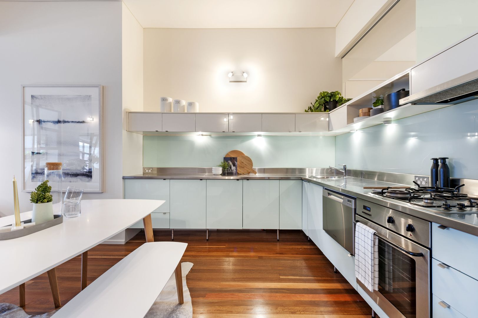 201/28 Bellevue Street, Surry Hills NSW 2010, Image 1