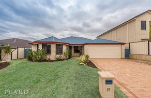 Picture of 15 Injidup Loop, Clarkson WA 6030