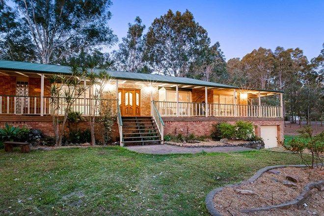 Picture of 17 Carramar Close, BRANDY HILL NSW 2324