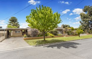 Picture of 14 Cahill Street, White Hills VIC 3550