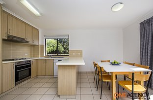 Picture of 30/4 Tench Street, Kingston ACT 2604