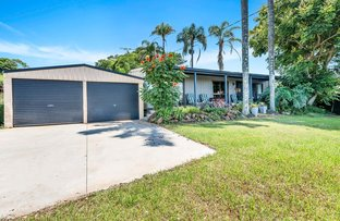 Picture of 1130 Beechmont Road, Lower Beechmont QLD 4211