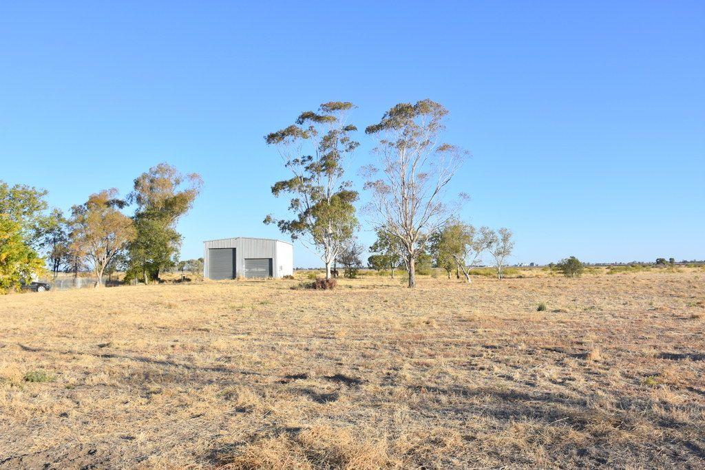 52, 54, 56 58 Blueberry Road, Moree NSW 2400, Image 2