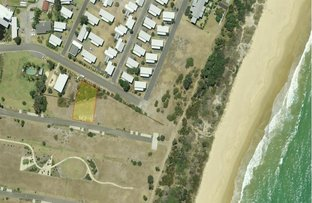 Picture of Lot 5 Diamond Beach Road, Diamond Beach NSW 2430