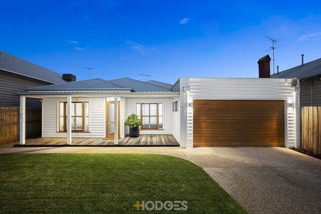 Picture of 87 Isabella Street, GEELONG WEST VIC 3218