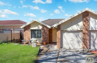 Picture of 5B Gannet Place, Hinchinbrook NSW 2168