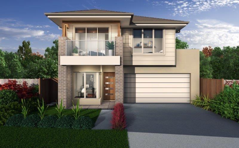 Lot 2207/2 Sandstone Street, Box Hill NSW 2765, Image 0