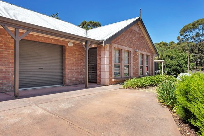 Picture of 2/1 Dellvale Court, FLAGSTAFF HILL SA 5159