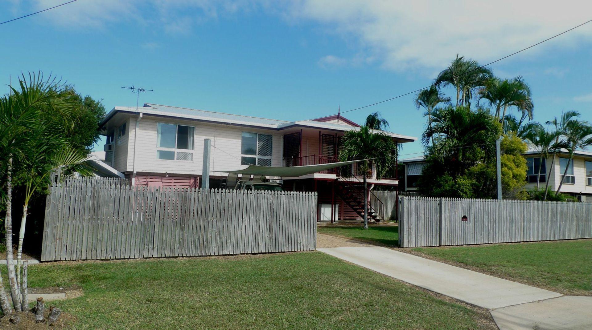 16 Hutchins Street, Heatley QLD 4814, Image 0