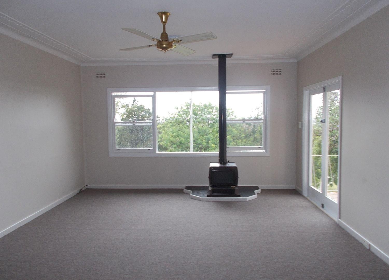 22 Mount Street, Wentworthville NSW 2145, Image 1