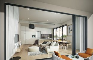 Picture of Lot 22, Pymble NSW 2073